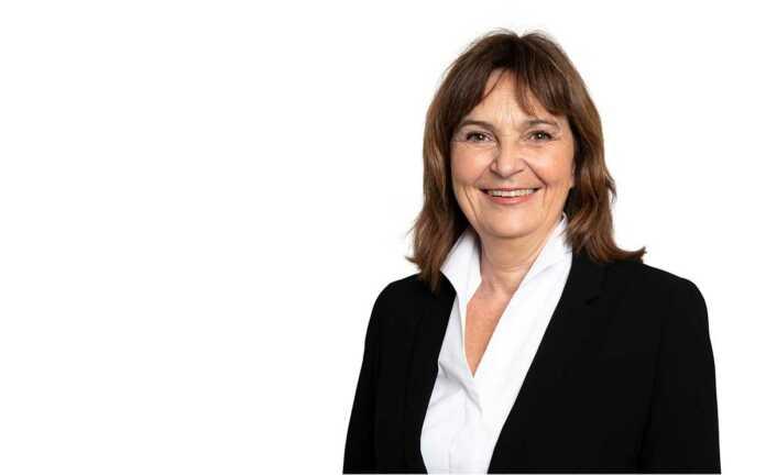 """Mechthild Heil MdB (CDU): """"Junge Berufstätige und Auszubildende aufgepasst"""""""