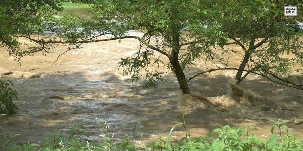 Hochwasserschutzkonzept der Stadt Sinzig @ Winzer-Gaststätte