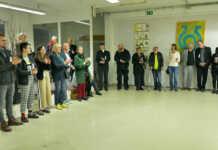 Ahrtkomm eröffnete - der virtuelle Rundgang