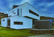 Neue Runde im Architekturpreis des Denkmalvereins