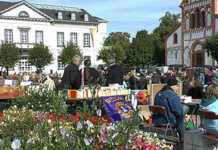 4. Barbarossa-Slam am Sinziger Bücherherbst: Teilnahme noch möglich