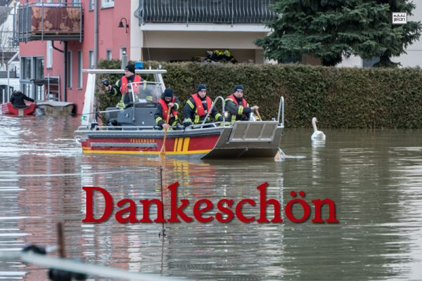 Tag der offenen Tür der Freiwilligen Feuerwehr Kripp @ Feuerwehr Kripp | Remagen | Rheinland-Pfalz | Deutschland