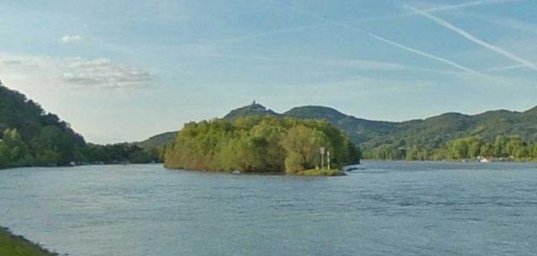 Nonnenwerther Inselkonzerte gehen in die achte Saison @ Nonnenwerth | Remagen | Rheinland-Pfalz | Deutschland