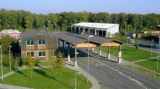 AWB Niederzissen