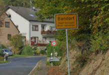 FBL berichtet - Tempo 30 in Bandorf bleibt
