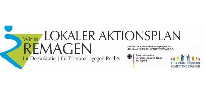 Frauen- und Mädchenturnen wird wieder durchgehend in Remagen angeboten