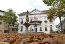 Wahl zum Beirat für Migration und Integration der Stadt Remagen