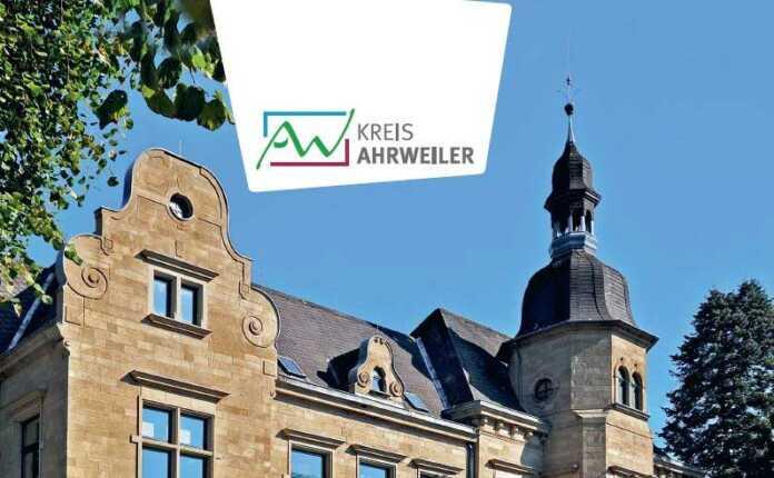 Das Heimatjahrbuch Kreis Ahrweiler 2020 ist erschienen