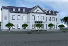 Wahl des Jugendbeirats der Stadt Sinzig