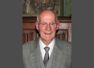 Werner Steinborn