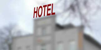 Neues Zuschussprogramm für Unternehmen der gewerblichen Hotellerie