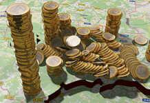 Landrat stellt ausgeglichenen Haushalt vor