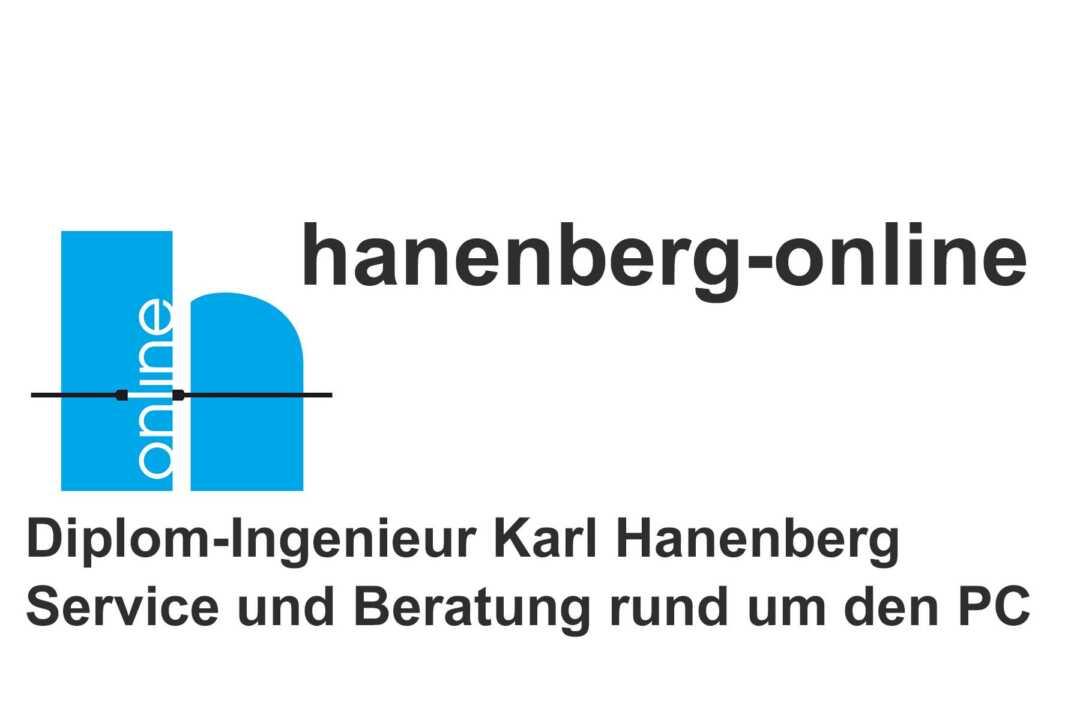 hanenberg-online