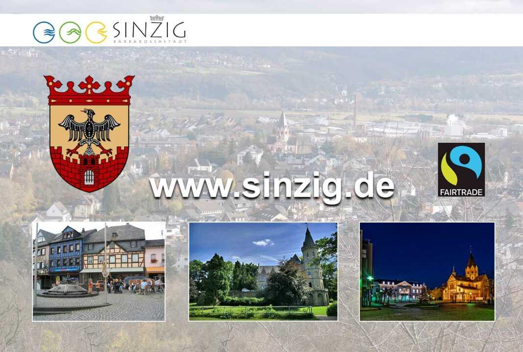 Stadt Sinzig