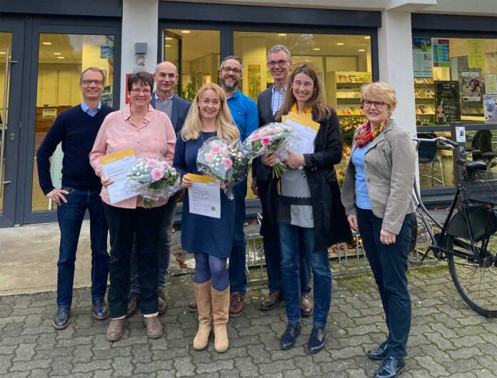 Neue Ferienwohnungsklassifizierungen in Bad Breisig