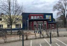 SPD fordert: Die Kindergartensituation in der Stadt Bad Breisig muss Chefsache werden