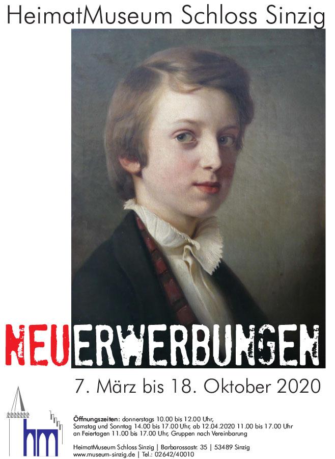 Museum Sinzig
