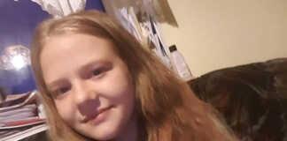 Bonn-Bad Godesberg: 16-jähriges Mädchen vermisst