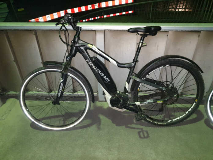 Eigentümer von E-Bikes gesucht