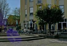 Stadt Sinzig erlässt die Sondernutzungsgebühren für das Jahr 2020