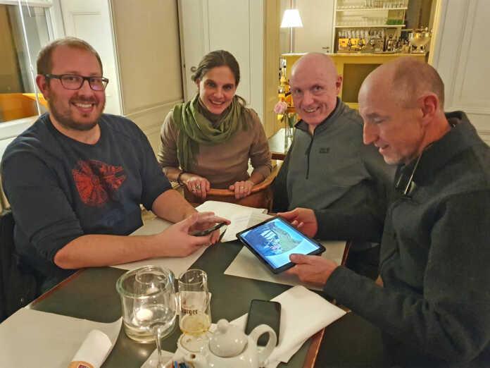 Kreis-FDP sagt Parteitag ab