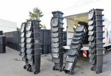 AWB informiert: Plastik im Haushalt vermeiden