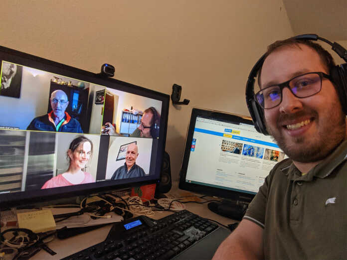 FDP: Digitale Kommunalparlamente sollen künftig digital arbeiten