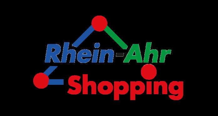 Rhein-Ahr Shopping