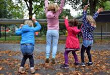 Ferienprogramm 2020: HoT macht Lust auf die Sommerferien