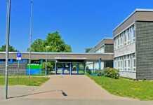 Regenbogenschule Sinzig öffnet am 18. Mai für die vierten Klassen