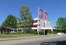 Rheingymnasium