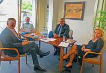 Zusammenarbeit mit dem Rhein-Sieg-Kreis im ÖPNV auch für Verbandgemeinde Unkel