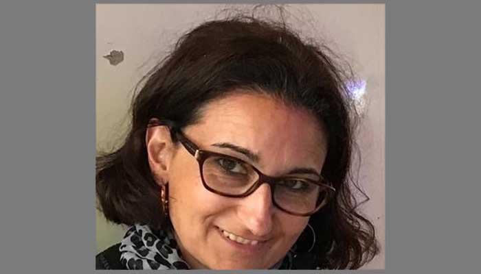 Vermisstenfahndung: 53-jährige Frau vermisst - Polizei sucht nach Yasmein S.
