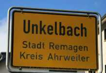 FBL Remagen hat Verständnis für Unmut in Unkelbach