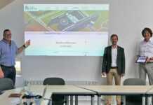 Neuer Onlineauftritt der Stadt Remagen