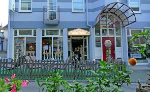 Poseidon – Griechisches Restaurant in Sinzig
