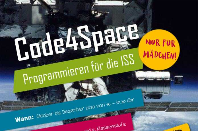 Kooperationsprojekt Jugendbahnhof und Hochschule Remagen suchen ein Wettbewerbsteam