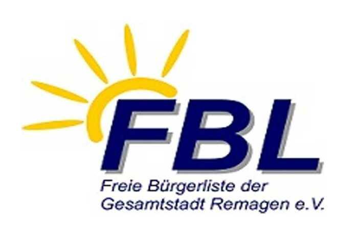FBL Remagen
