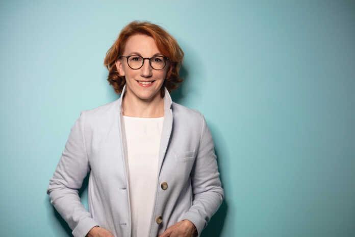 Dialog mit Susanne Müller SPD