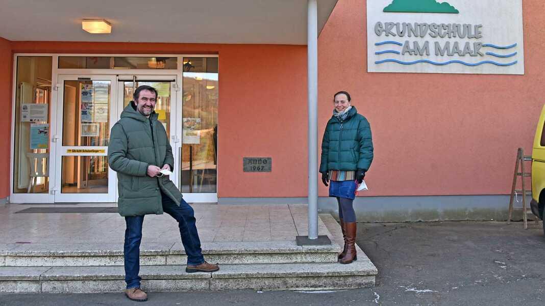 GRÜNE unterstützen Ausbau der PV-Anlagen mit Bürger*innen-Beteiligung