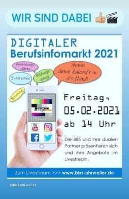 BBS digital