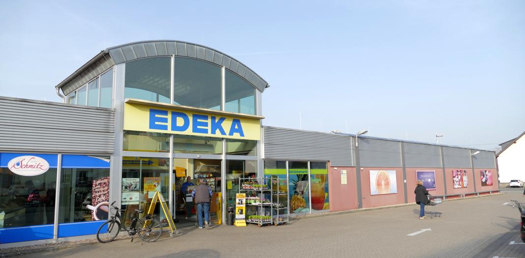 EDEKA Thiele