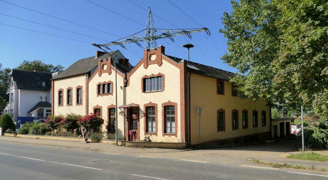 Stadtwerke Sinzig