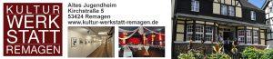 Kulturwerkstatt Remagen