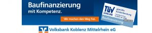 stat-volksbank.jpg